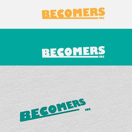 Logo Design for a Start up