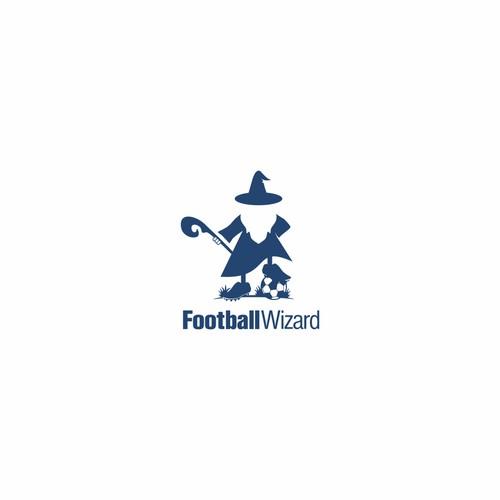 footbalwizard