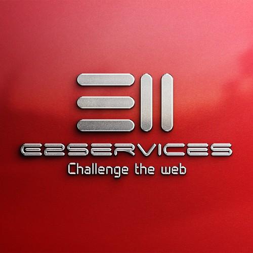 Design our new logo
