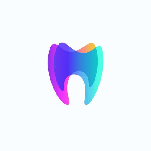Spécialistes dentaires Rosemère