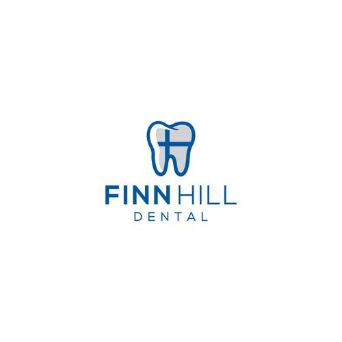 Finn Hill Dental