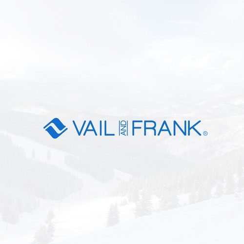 Vail and Frank / Vail & Frank
