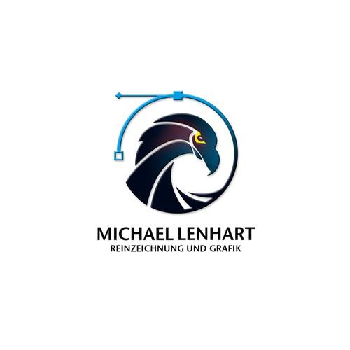MICHAEL LENHART