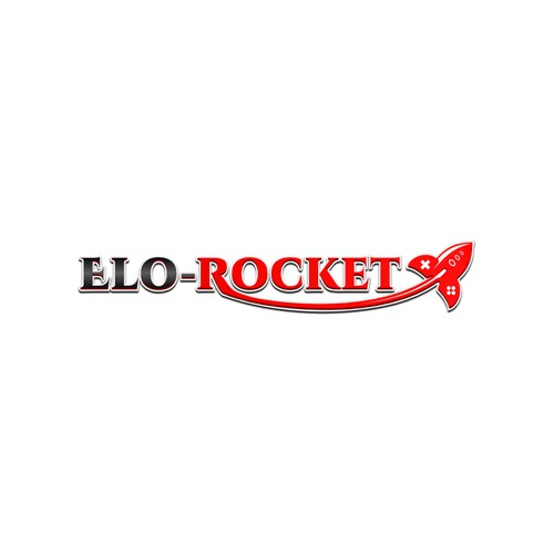 Elo-Rocket (Game Boosting Service)