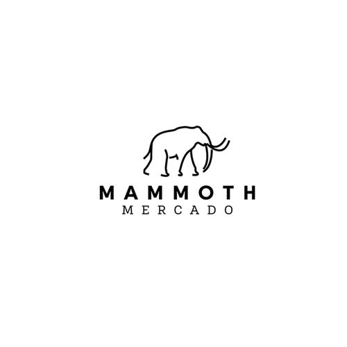Mammoth Mercado