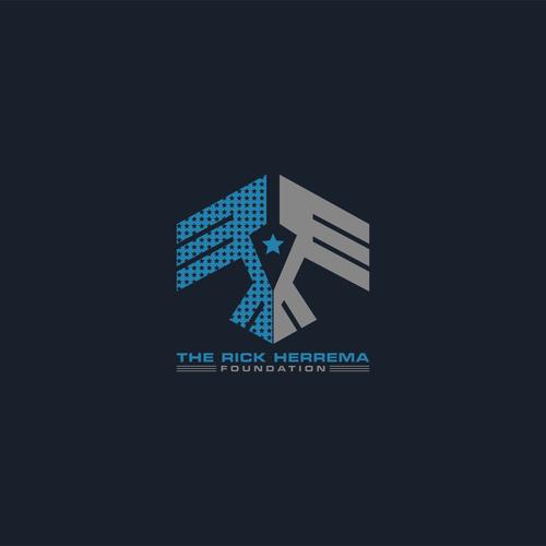 the rick herrema