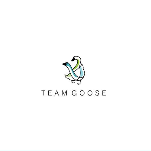 team goose