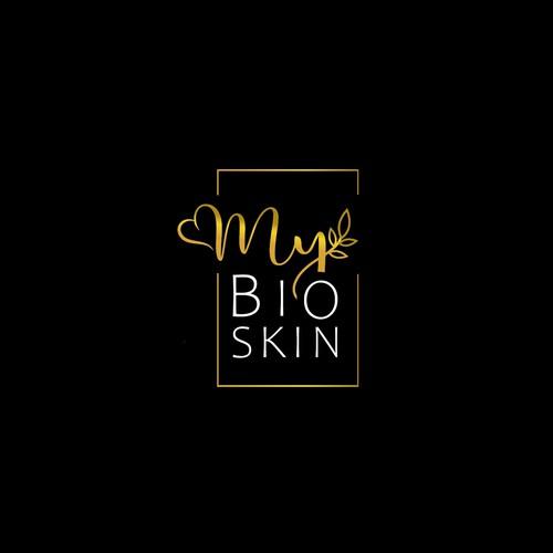 My bio skin