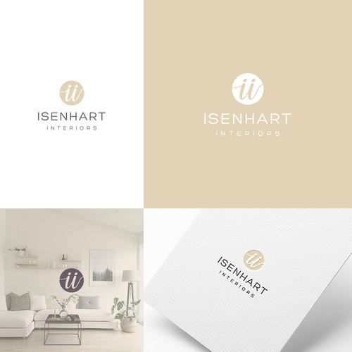 Isenhart Interiors