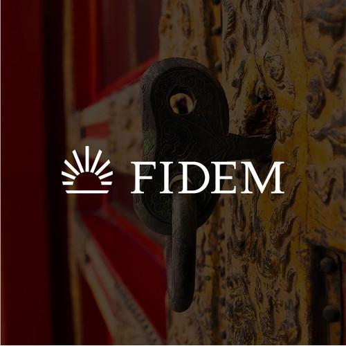 Fidem Capital Partners