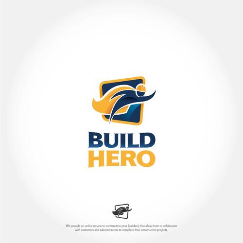 Build Hero