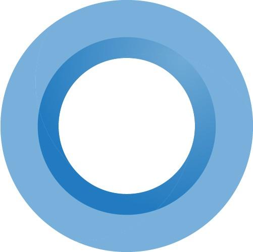 """Logo Design zum Thema """"Analyse, Bewegung und Entspannung des Körpers"""""""