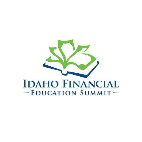 Idaho Financial Education Summit