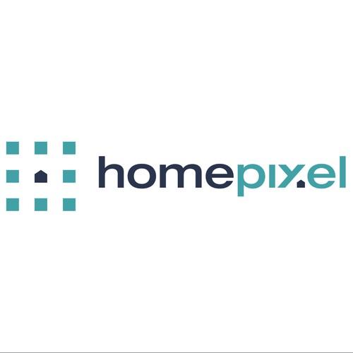 HomePixel