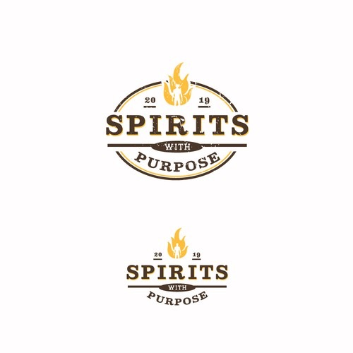 Vintage spirits purpose