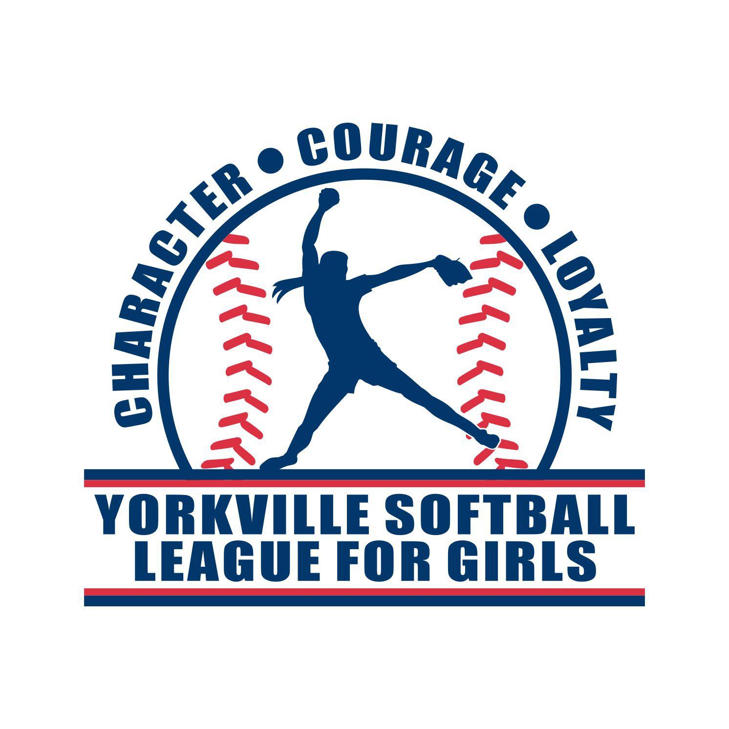 logo for YSLG