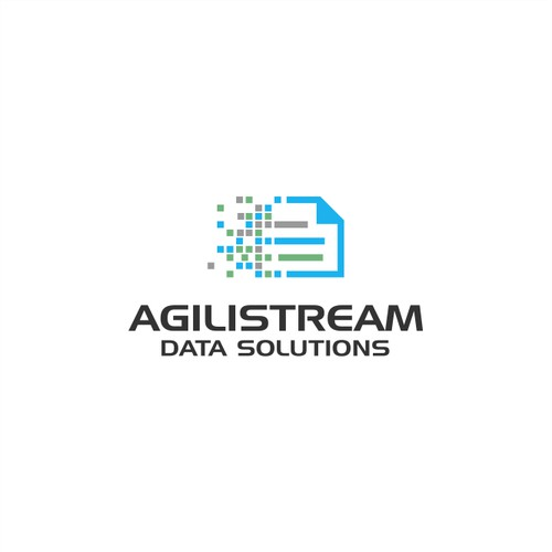 Agilistream Data Solutions