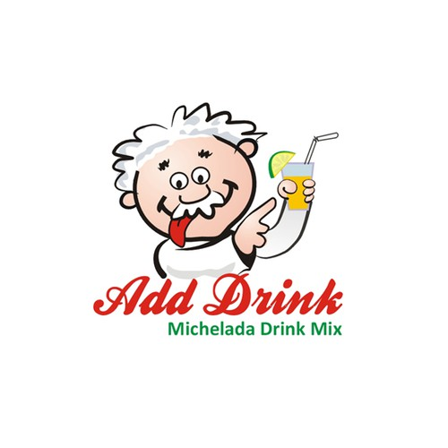 Add Drink