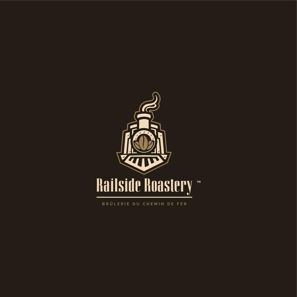 Railside Coffee Roasters