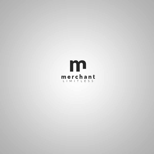 Merchant Limitless