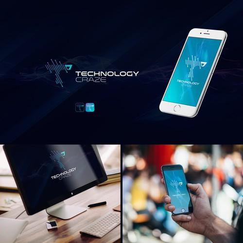 Technology Craze