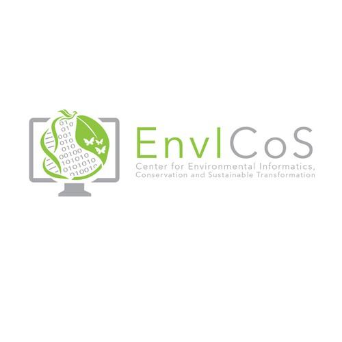 EnvICos