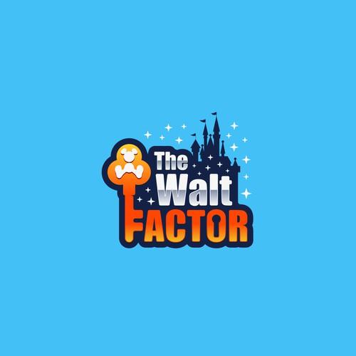 The Walt Factor