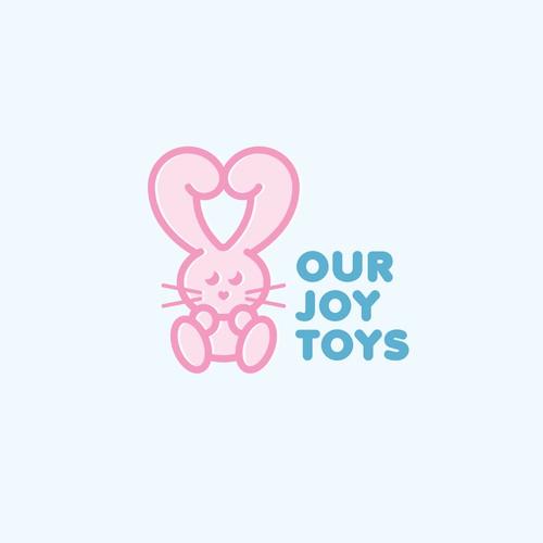 Our Joy Toys