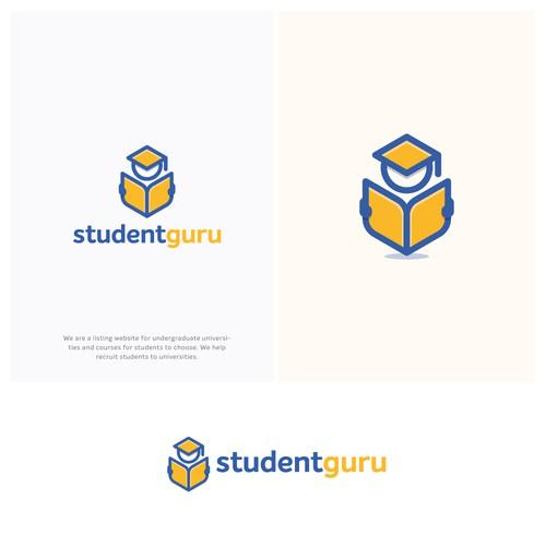 Student Guru