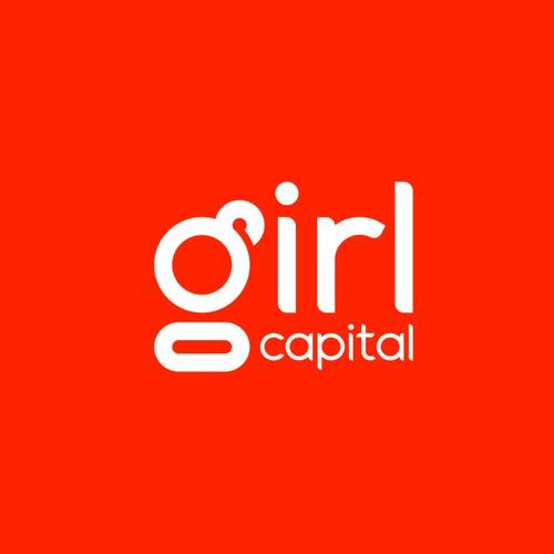 girl capital