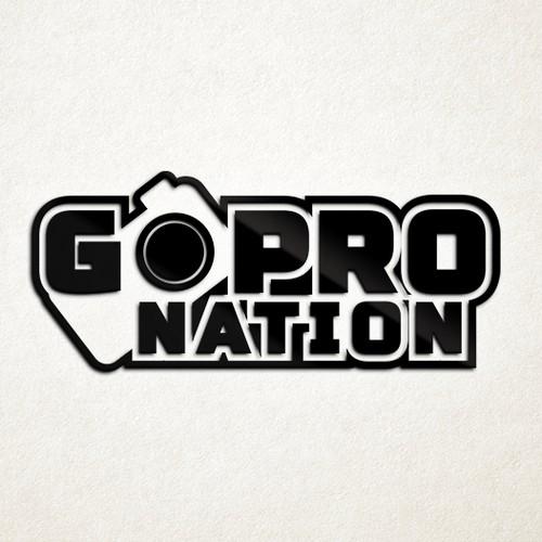 GoProNation