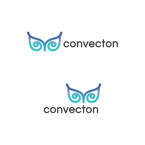 Convecton Logo