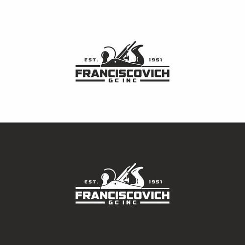 FRANCISCOVICH