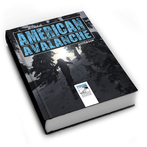 project for AmericanAvalanche