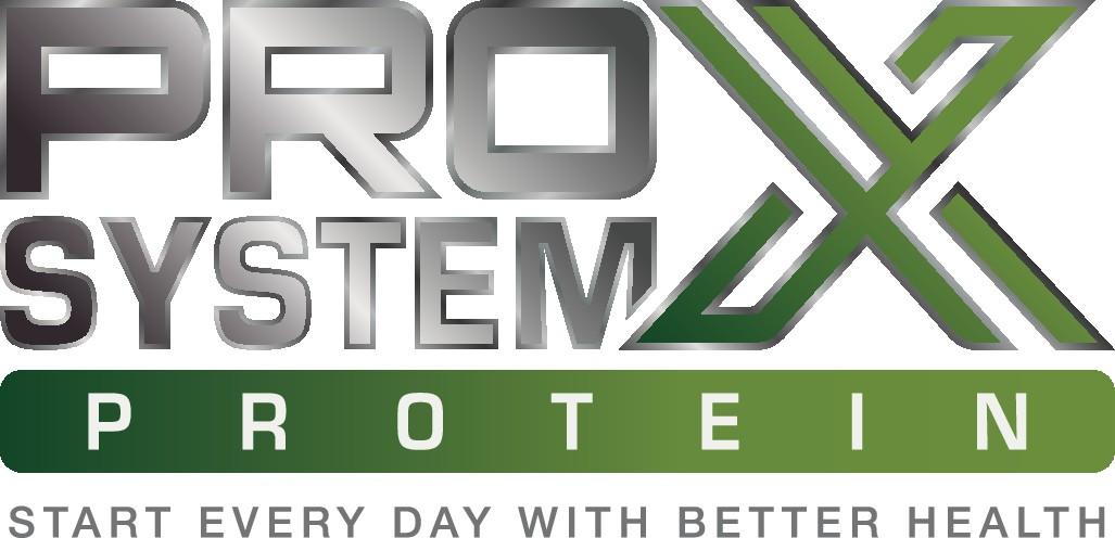 Pro System X
