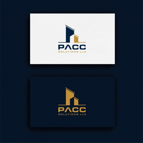 PACC Solutions LLC.