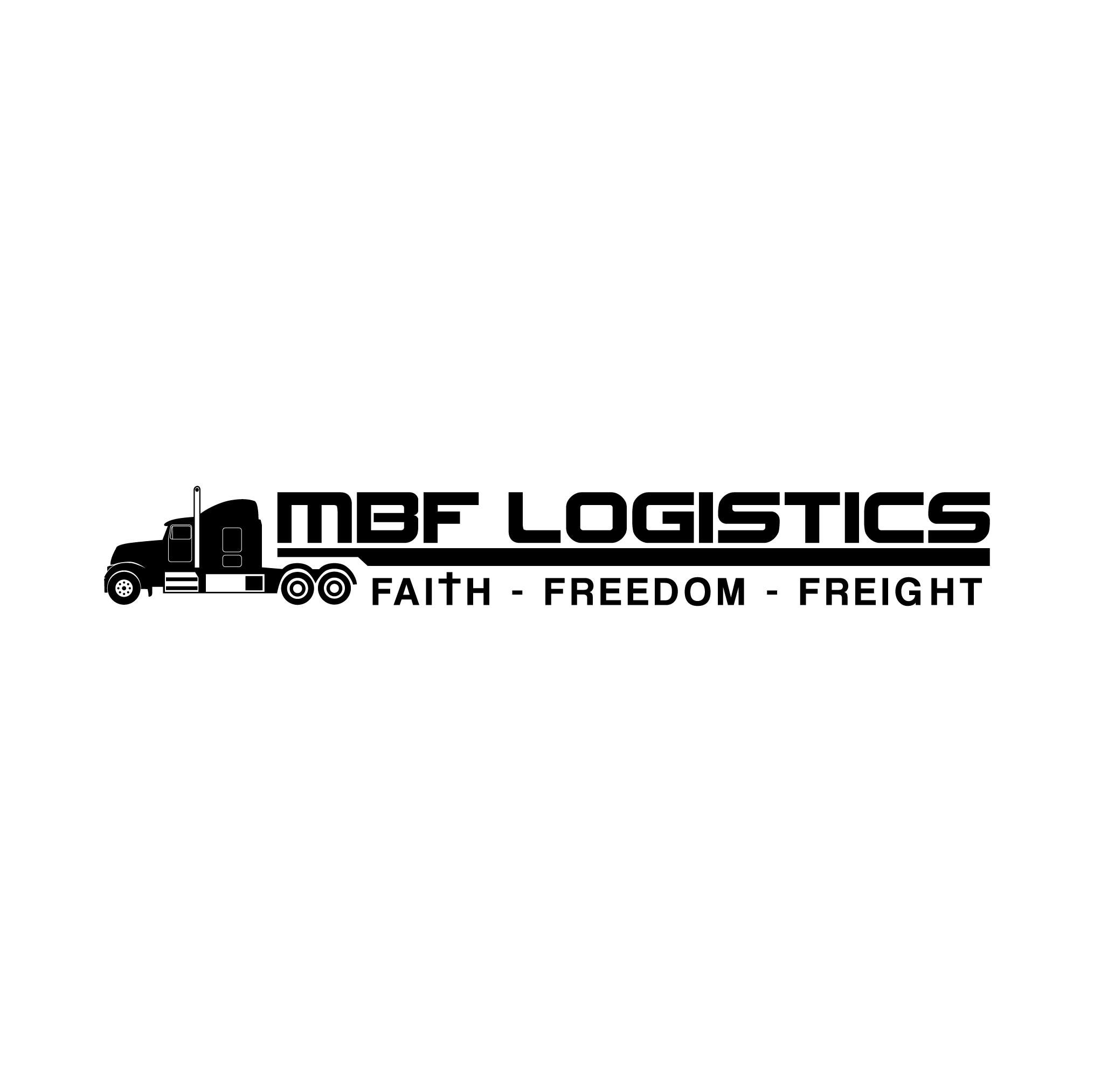 MBF Logistics