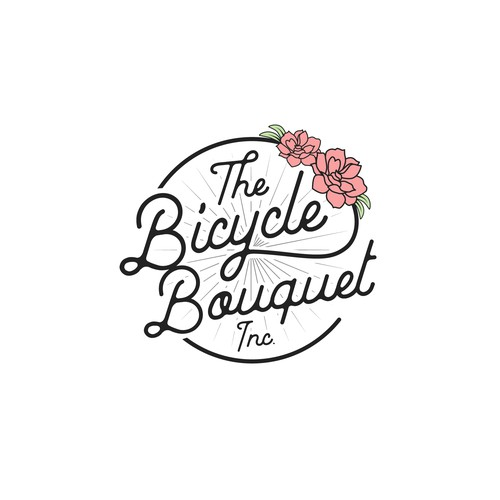 The Bicycle Bouquet Inc.