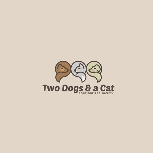 Pet Resort - New Business