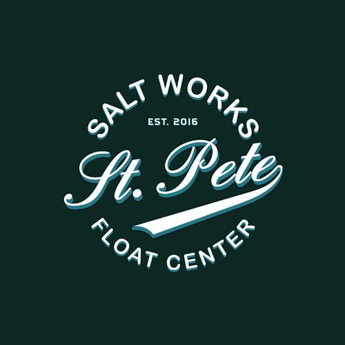 Saltworks St. Pete