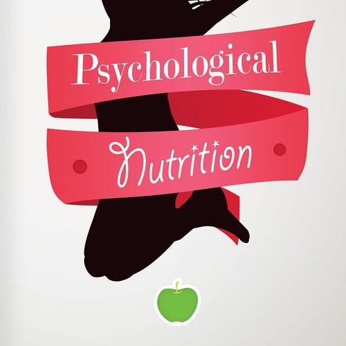 Psychological nutrition