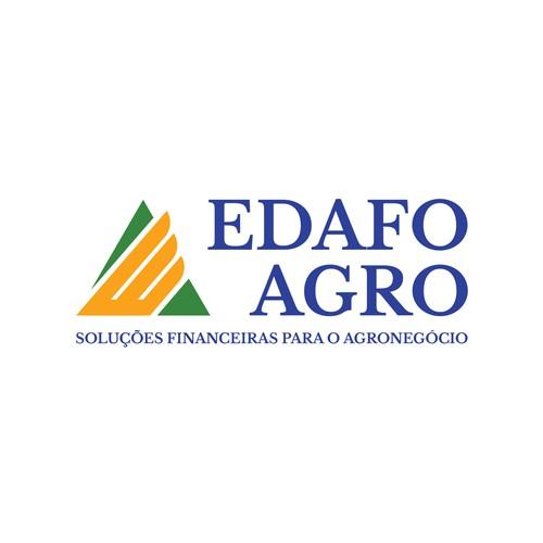 Edafo Agro