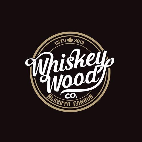 Whiskey Wood