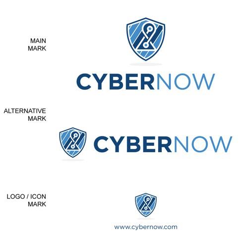 Cybernow