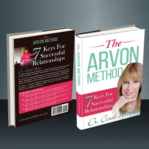 The Arvon Method