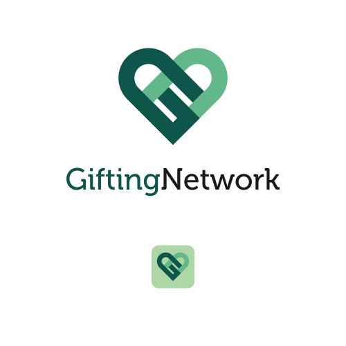 Gifting Network Logo