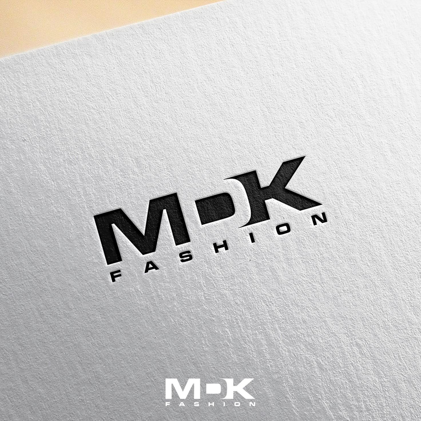 Design a logo for a women's apparel retailer/wholesaler