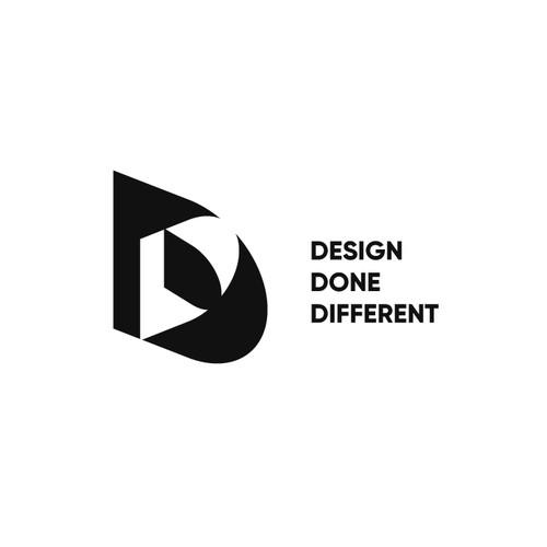 Design Done Different