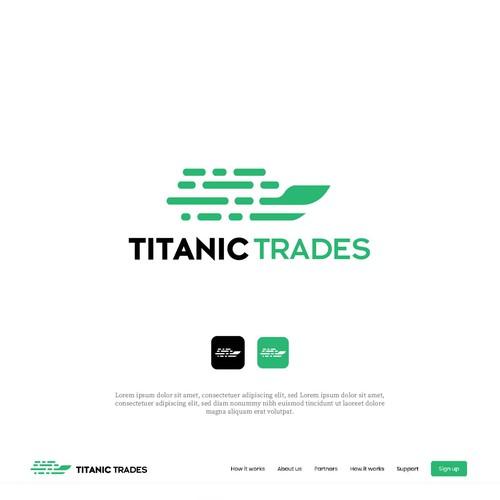 Titanic Trades