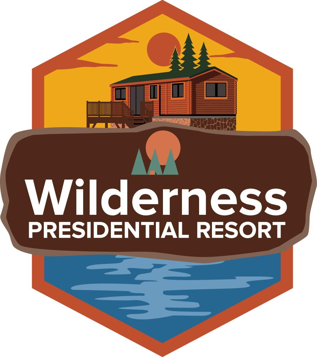 Resort Emblem